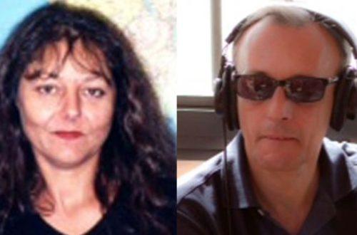 Article : Ghislaine Dupont et Claude Verlon morts pour avoir voulu bien faire leur travail