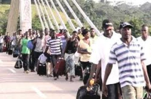 Article : Il y a urgence à agir dans la crise haïtiano-dominicaine !