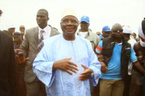 Article : Mali : ce qui doit être dit