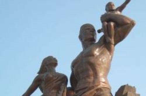 Article : La Côte d'Ivoire accueille le colloque international : «Renaissance africaine et afrocentricité».