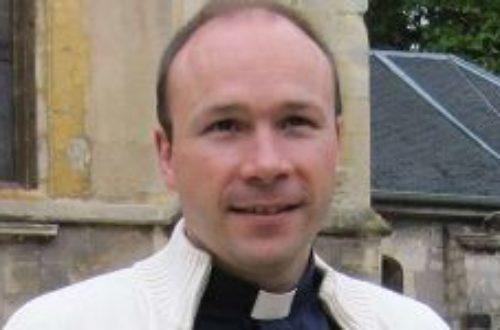 Article : Qui a enlevé le père Georges Vandenbeusch?