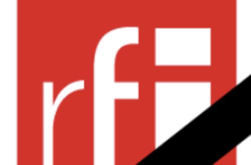 Article : Mort des deux reporters de RFI au Mali : le cauchemar de Kidal