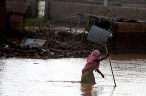 Article : Somalie : Puntland, une tempête peut en cacher une autre.