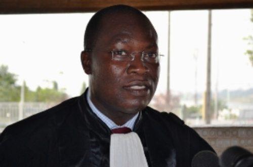 Article : Côte d'Ivoire : ces militaires qui parlent un peu trop…aux journalistes !