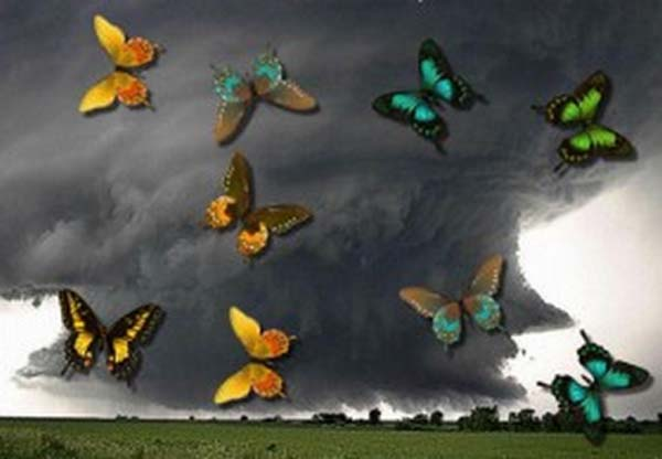 effet_papillon_et_theorie_du_chaos