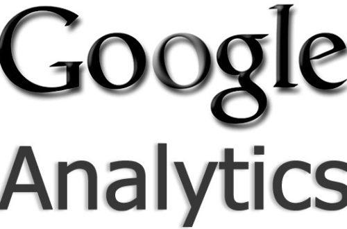Article : Analyser l'audience de son blog avec Google Analytics