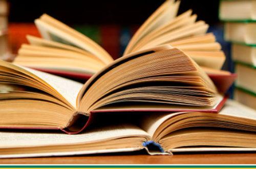Article : Entre Journalisme et Recherche…