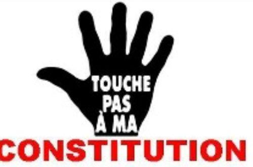 Article : Bénin : La Constitution a 23 ans !