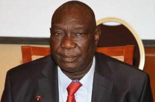 Article : Centrafrique, la moitié de la solution est : exit Djotodia
