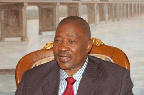 Article : Mali : ATT, les avocats du diable et le journalisme alimentaire