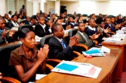 Article : Haïti : telle société, telle jeunesse (Suite et fin)