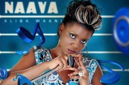 Article : A la découverte de Naava Grey