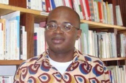 Article : Eric Mathias Owona Nguini a pris la bonne décision