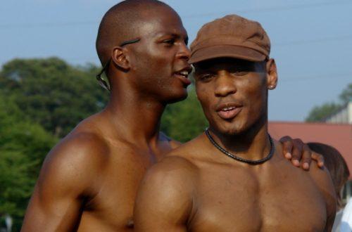 Article : Afrique : poly… ou homo; un dilemme plus que cornélien