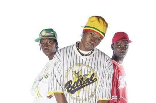 Article : Mali : Quand le rap explose et dérape…