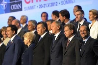 sommet-G20deux