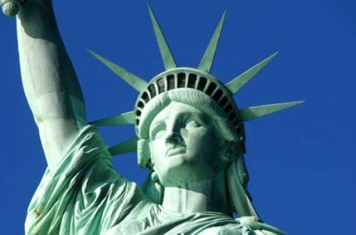 Article : Mes 10 vérités sur New York