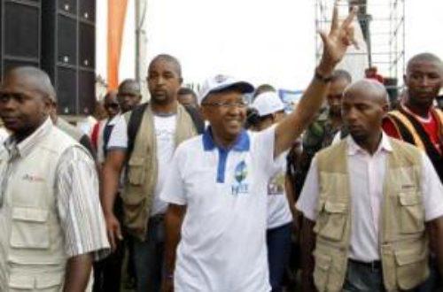 Article : Les Malgaches, un peuple «trop» soudé pour une guerre civile?