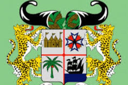Article : Bénin: sur les traces d'une démocratie frelatée (1ère Partie)