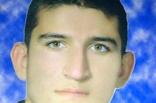 Article : Reza Barati, persécuté par l'Iran, abandonné par l'Australie, tué par la Papouasie-Nouvelle-Guinée