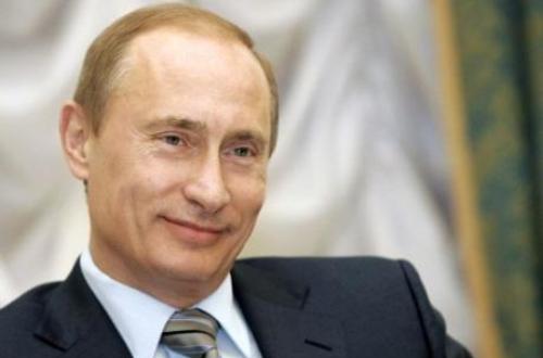 Article : Derrière les massacres, l'ombre de Poutine