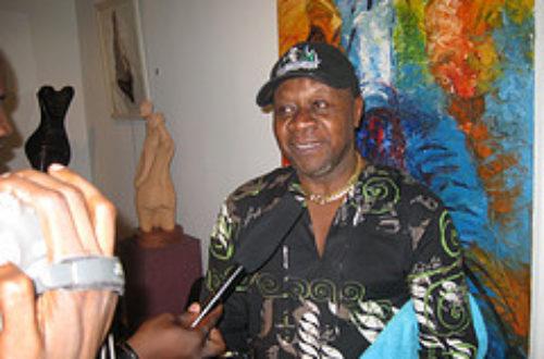 Article : En RDC, la musique pour adoucir ou «dépraver les mœurs» ?