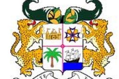 Article : « Moi président de la République » du Bénin…