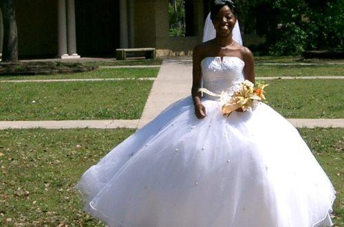 Article : Top 10 des clichés les plus loufoques sur les célibataires guinéennes