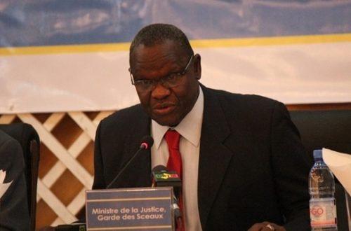 Article : Mali : «journalistes apatrides» riment avec pouvoirs putrides
