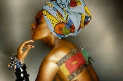 Article : Le Camerounais en kit