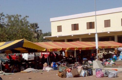 Article : Mali : à la rencontre de ces Maliens rentrés de la Centrafrique