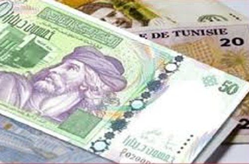 Article : Dix dinars la passe, ça s'appelle aussi l'aumône
