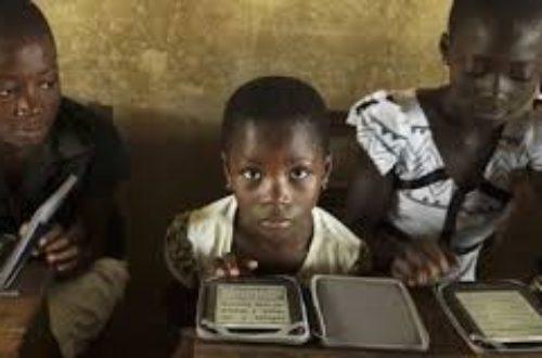 Article : Résidant à Kinshasa…enseignant à Beni ou les vertus de la classe en ligne