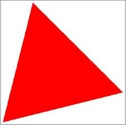 triangelrougedeux