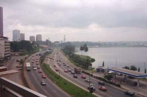 Article : Sous le joug de l'émergence de la Côte d'Ivoire