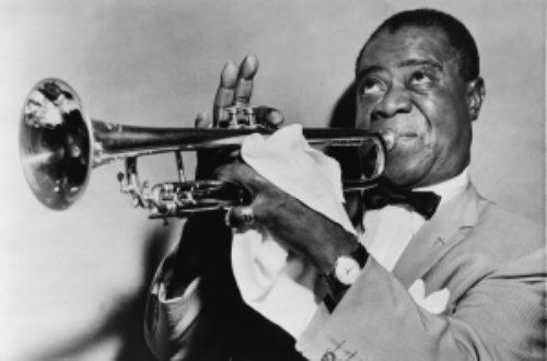Article : L'International Jazz Day : une journée particulière