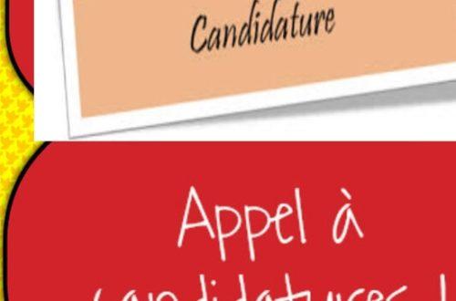Article : Présidentielle mauritanienne : candidature et appel à candidatures