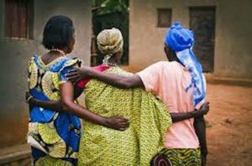 Article : La réconciliation au Rwanda; un modèle à suivre ?