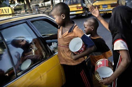 Article : Au Sénégal, sommes-nous prêts pour l'émergence ?