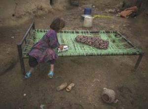 afghanistandeux
