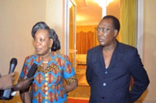 Article : Tchad et RCA : les « anti-Balaka » et les « Balakaa » au centre de la discorde à Bruxelles