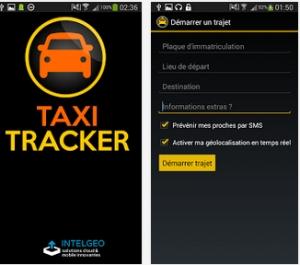 taxi1deuc