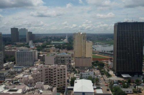 Article : Top 10 des choses à faire lors d'un passage en Côte d'Ivoire