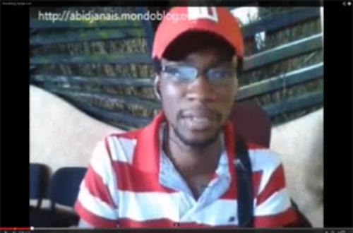 Article : Mondoblog Abidjan (Acte 2)
