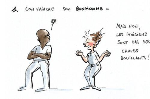 Article : Top 10 des préparatifs pour la MondoFormation Abidjan 2014