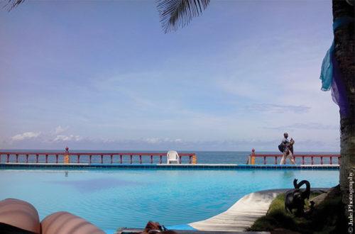 Article : Comment c'était Abidjan? – Partie 2