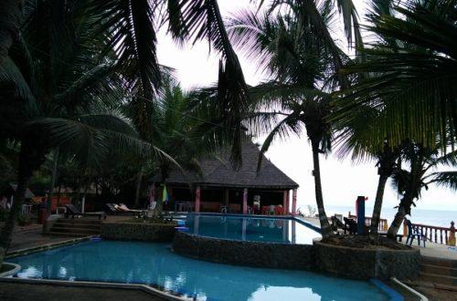 Article : MondoBlog Abidjan 2014 : quelques images