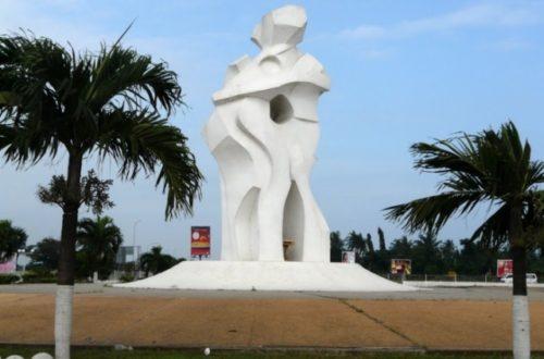 Article : Les bonnes adresses d'Abidjan à connaître