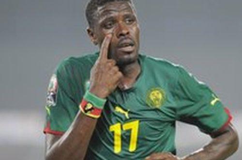 Article : Je suis camerounais, je déteste Idrissou