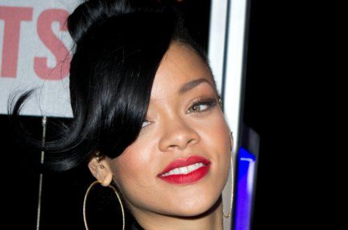 Article : Les USA, Rihanna et la FIFA